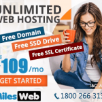 Best Money saving shared Hosting plan