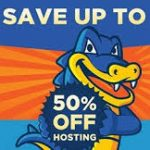 hostgator cheap hosting