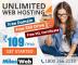 Best Money saving shared Hosting plan